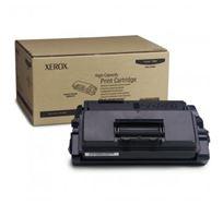 Toner Xerox Phaser 3600, black, 106R01371, 14000s, O