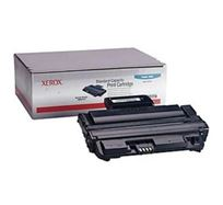 Toner Xerox Phaser 3250, black, 106R01373, 3500s, O