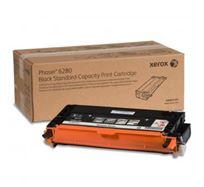 Toner Xerox Phaser 6280, black, 106R01403, 7000s, O