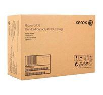 Toner Xerox Phaser 3435, black, 106R01414, 4000s, O