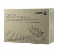 Toner Xerox Phaser 3435, black, 106R01415, 10000s, O