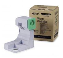 Odpadní nádobka Xerox Phaser 6110, MFP6110, 108R00772, 5000, O