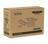 Toner Xerox Phaser 3635 MFP, black, 108R00794, 5000s, O