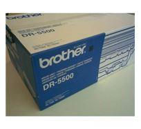 Válec Brother HL 7050, 7050N, black, DR5500, 40000s, O