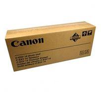 Válec Canon iR 2016, black, CEXV 14, 0385B002, O