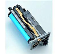 Válec Epson AcuLaser C8600/8600PS,AcuLaser Color Station 8600, black, C13S051082, 50000/12500s, O