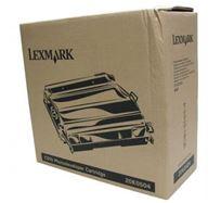 Válec Lexmark C510, black, 20K0504, 40000s, O