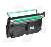 Válec Konica Minolta Magic Color 2400W, 2430W, black, 1710-591001, 20000s, 4059-211, O