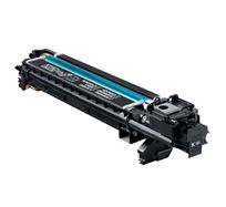 Imaging unit Konica Minolta Magicolor 4750, black, A0WG03H, 30000s, O
