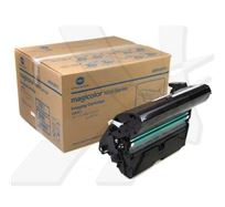 Válec Konica Minolta QMS MC 1600/1680/1690/1650, A0VU0Y1, 45000 black/11250 colors, O