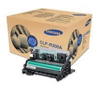 Válec Samsung CLX-2160/2160N, CLX-3160FN, black, CLP-R300A, 20000 black/12500 colors, O
