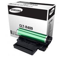 Válec Samsung CLP-310/310N, CLP-315, CLT-R409, 24000 black/6000 colors, O