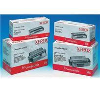 Cartridge kompatibilní pro Canon FX-3, L200, 220, 260i, 280, 290, 300, 350, Multipass , černá, 3000s